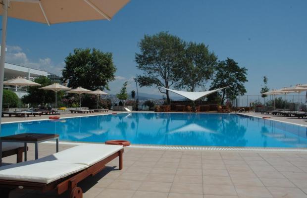 фото отеля Lucy изображение №5