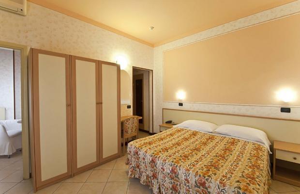 фото отеля La Riviera изображение №5