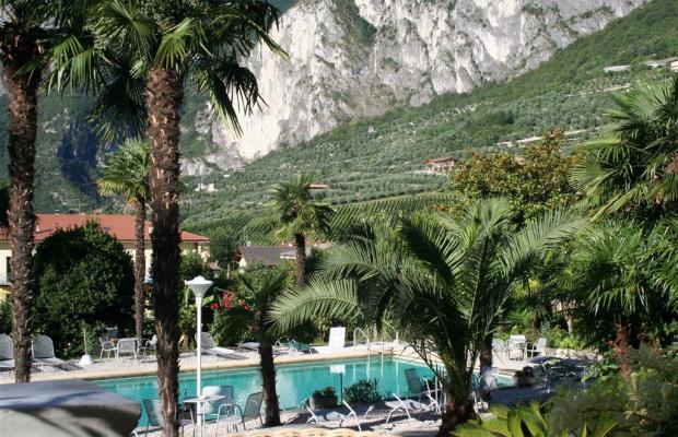фотографии Villa Moretti изображение №4