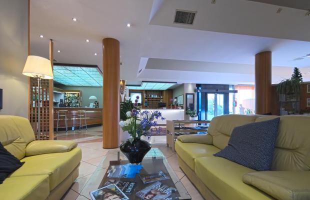 фото отеля Noventa изображение №13