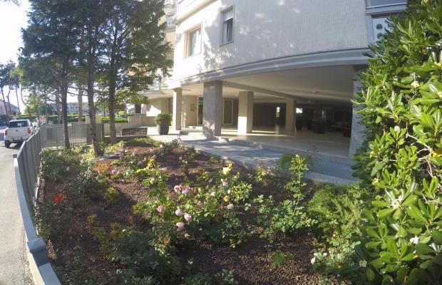 фото отеля Residence Zenith изображение №5