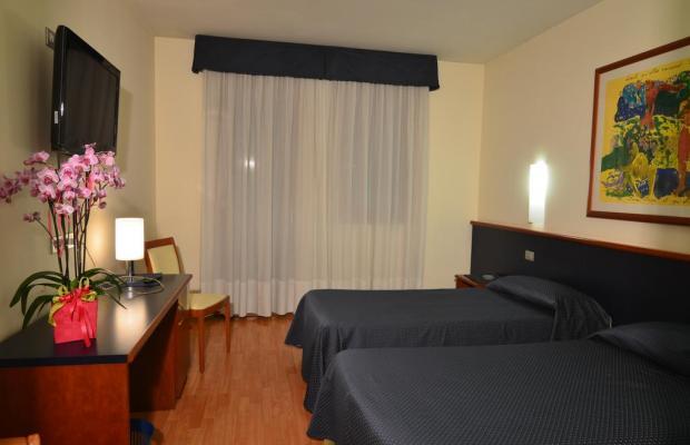 фотографии Crystal Hotel изображение №24