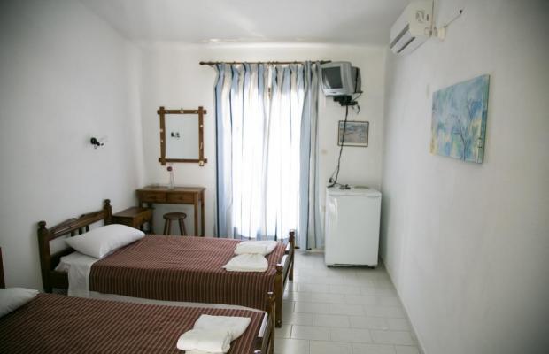 фотографии Kefalonia Beach Hotel & Bungalows изображение №28