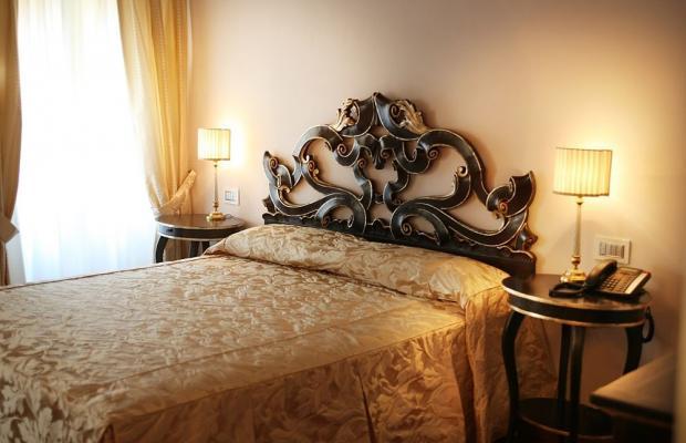 фото Relais De Charme Il Sogno Di Giulietta изображение №30