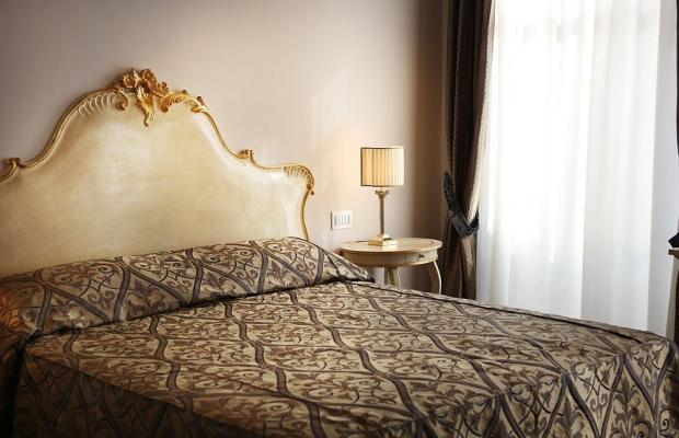 фотографии отеля Relais De Charme Il Sogno Di Giulietta изображение №15