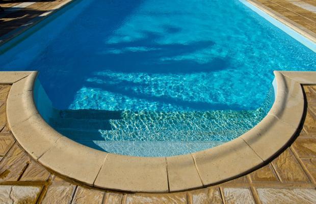 фотографии Kavala Beach изображение №4