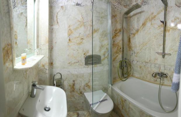 фото отеля Viva Mare Hotel & Spa (ex. Alkaios Hotel) изображение №21
