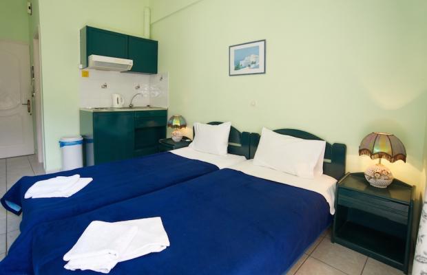 фото отеля Konstantinos изображение №29