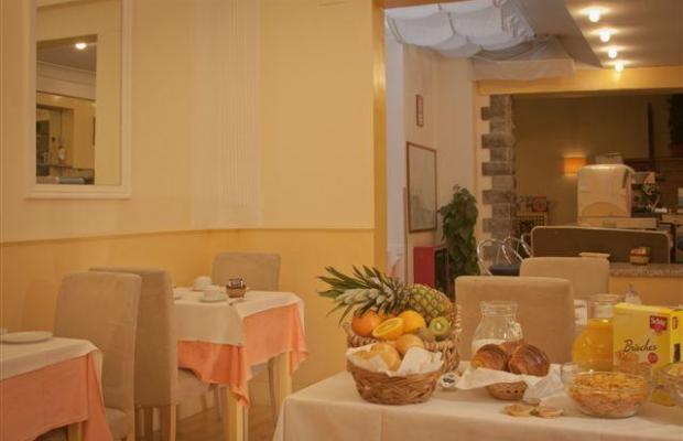 фото Gioia Hotel изображение №6