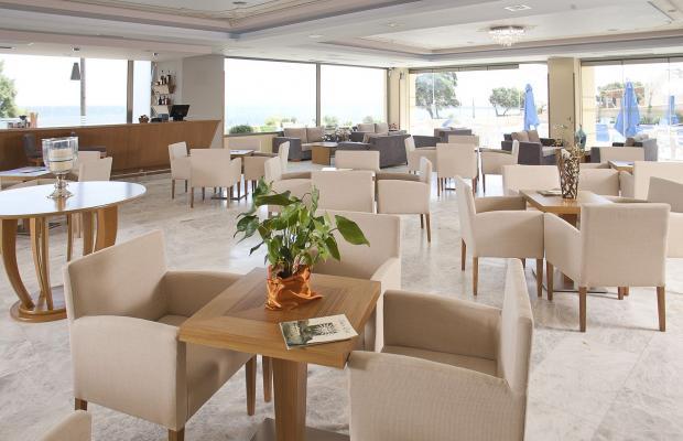 фото Fegoudakis Aegean Dream Hotel изображение №10