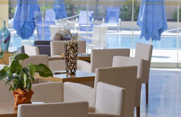 фотографии Fegoudakis Aegean Dream Hotel изображение №8