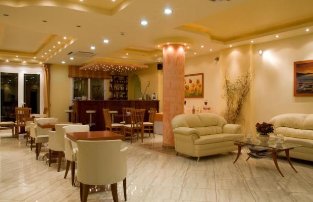 фото отеля Lazaratos изображение №13