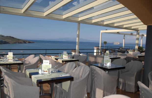 фотографии Fegoudakis Sea View Resorts & Spa изображение №16