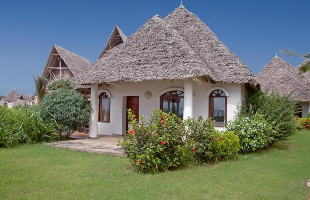 фотографии Essque Zalu Zanzibar изображение №20