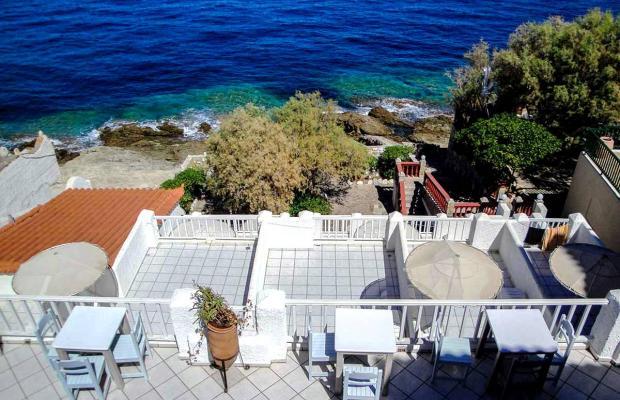 фотографии отеля Cavos Bay изображение №3