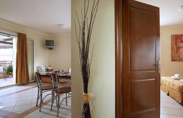 фото отеля Avantis Suites изображение №41