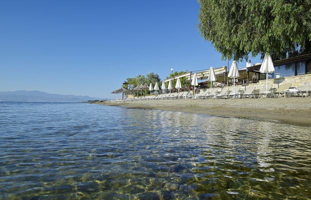 фото отеля Avantis Suites изображение №21