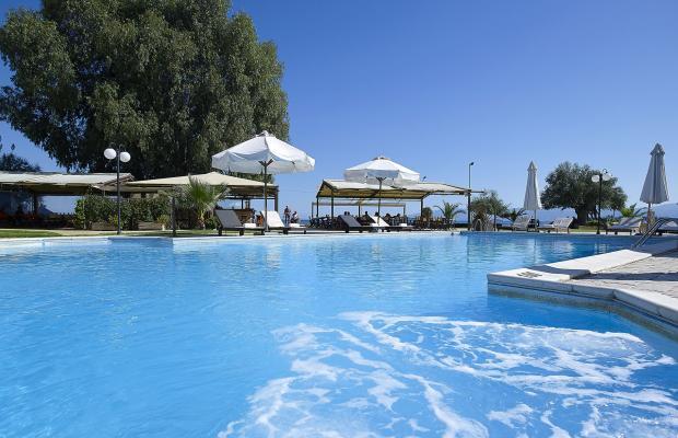 фото отеля Avantis Suites изображение №1