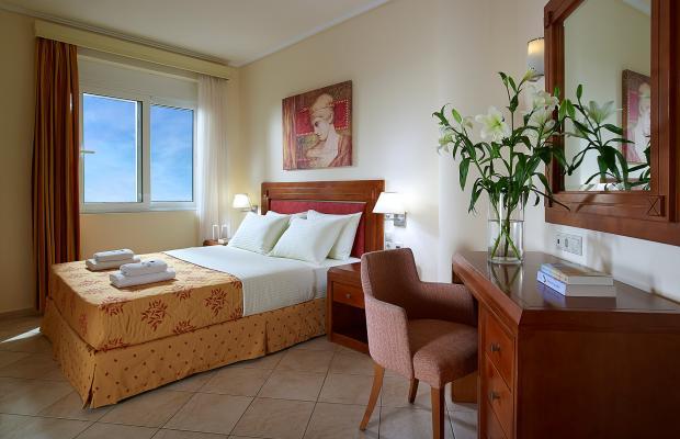 фото отеля Avantis Suites изображение №13
