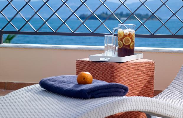 фотографии отеля Avantis Suites изображение №7