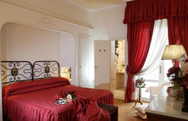 фотографии отеля Terme San Marco изображение №11
