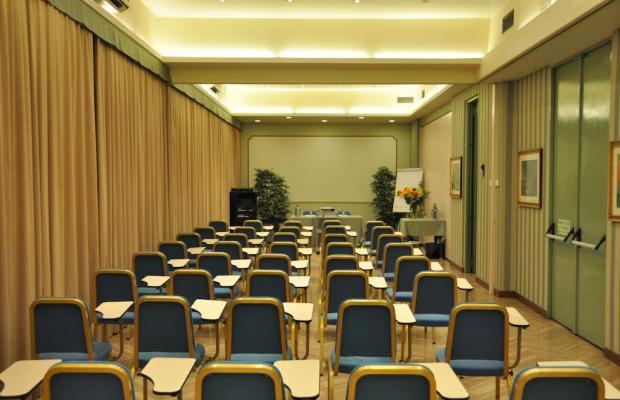 фото Hotel Llyod изображение №10