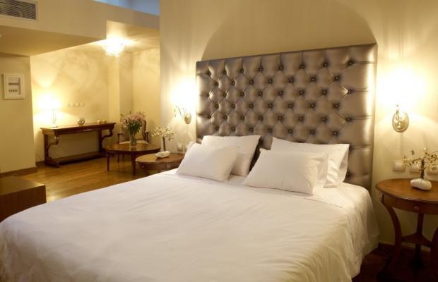 фото Tagli Resort & Spa изображение №26