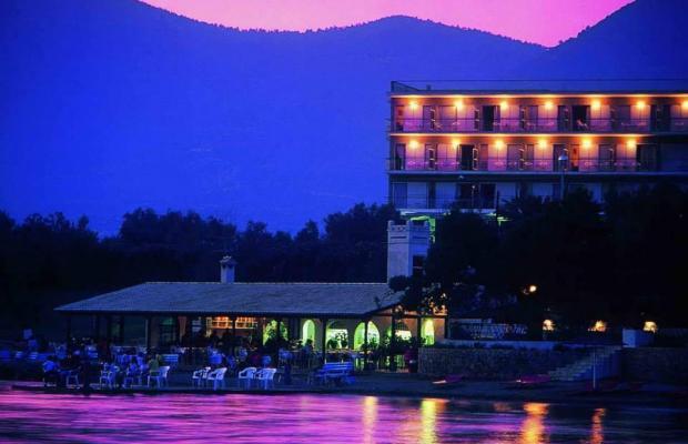 фото Holidays in Evia изображение №14