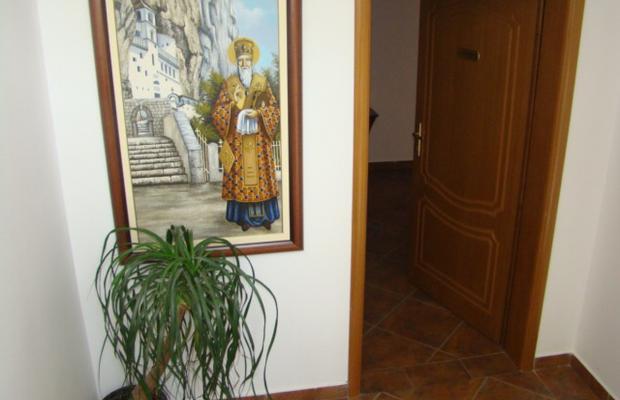 фото Villa Lutovac изображение №26