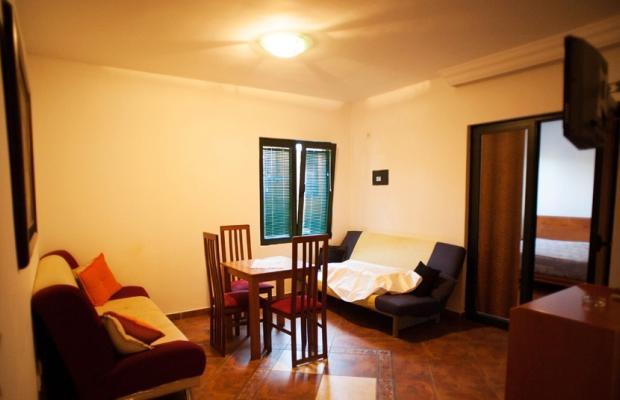 фото отеля Villa Lutovac изображение №13
