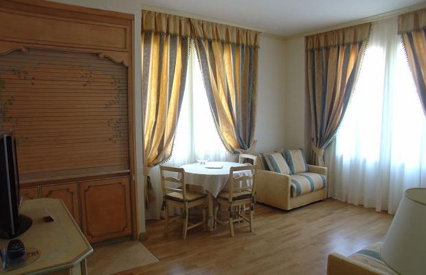 фотографии отеля Villa Laguna изображение №27