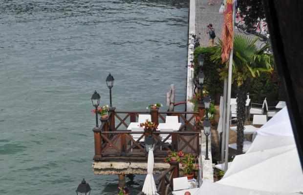 фотографии отеля Villa Laguna изображение №19