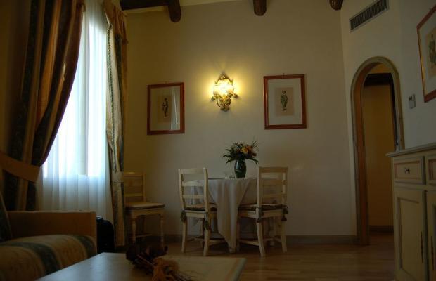 фото отеля Villa Laguna изображение №5