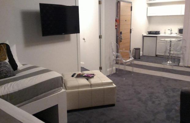 фото отеля Riff Chelsea (ex. Chelsea Star) изображение №25