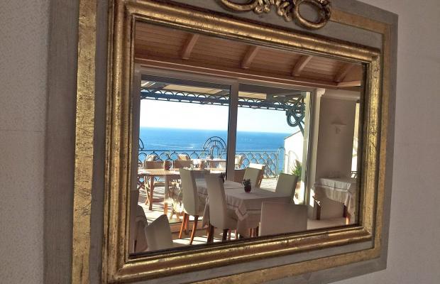 фотографии отеля Villa Montenegro изображение №55