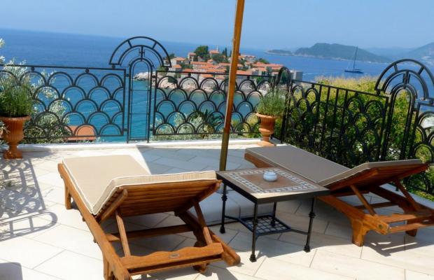 фото Villa Montenegro изображение №38