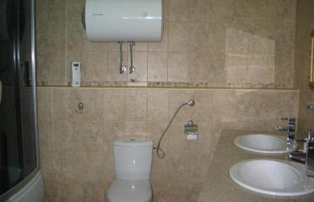 фото отеля Guest house Dijana изображение №13