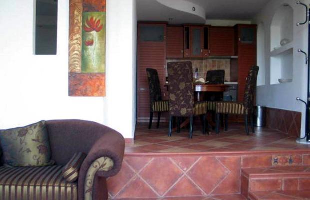 фото Guest house Dijana изображение №6