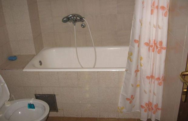 фотографии Apartments Maslina изображение №16