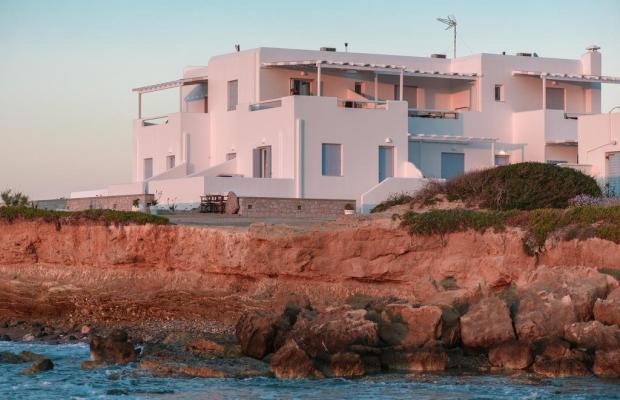 фотографии Villa Tania изображение №28