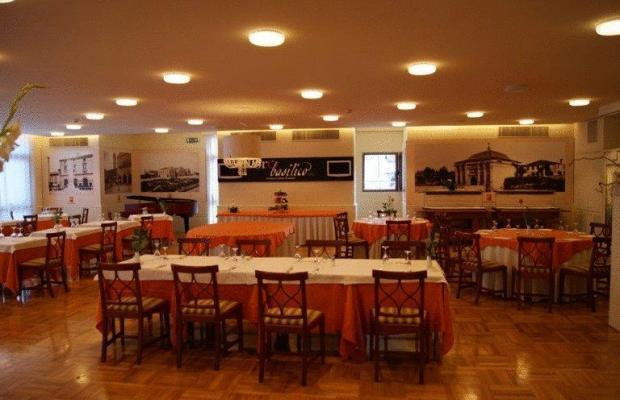 фотографии Maggior Consiglio (ex. Boscolo Hotel Maggior Consiglio) изображение №28