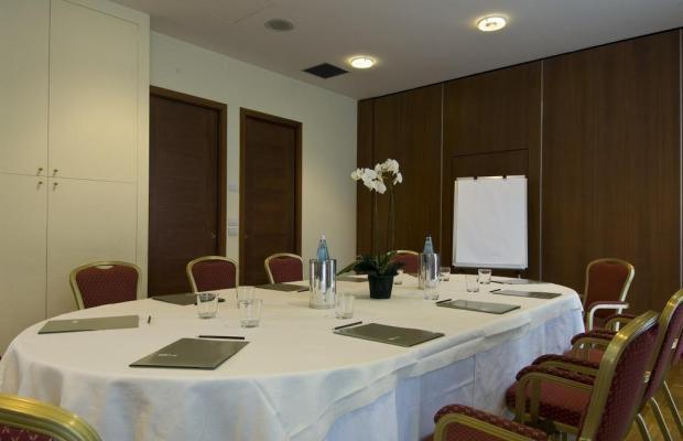 фотографии Maggior Consiglio (ex. Boscolo Hotel Maggior Consiglio) изображение №24