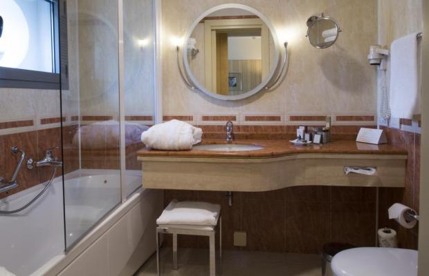 фото отеля Maggior Consiglio (ex. Boscolo Hotel Maggior Consiglio) изображение №13