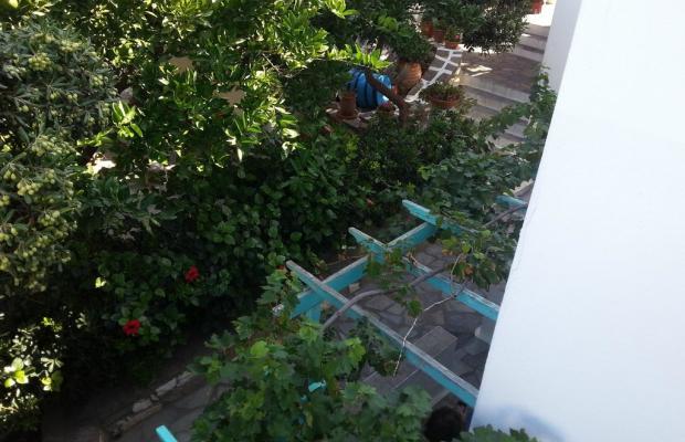 фотографии Aegean Village изображение №4