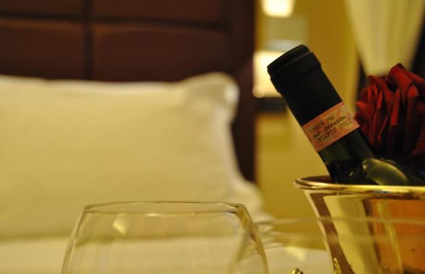 фото отеля Eurohome изображение №5