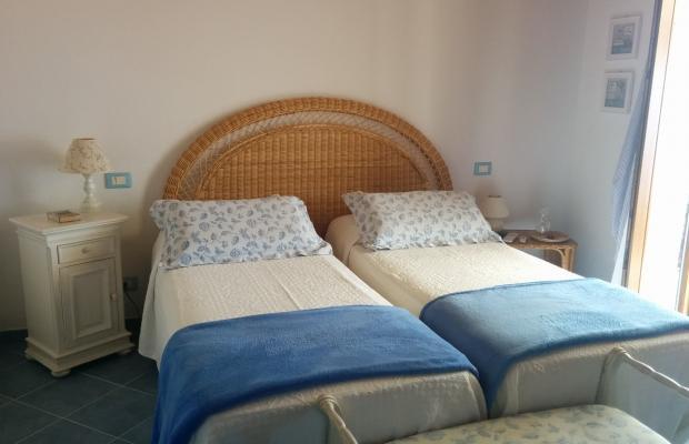 фото отеля Casa Lorenza изображение №21