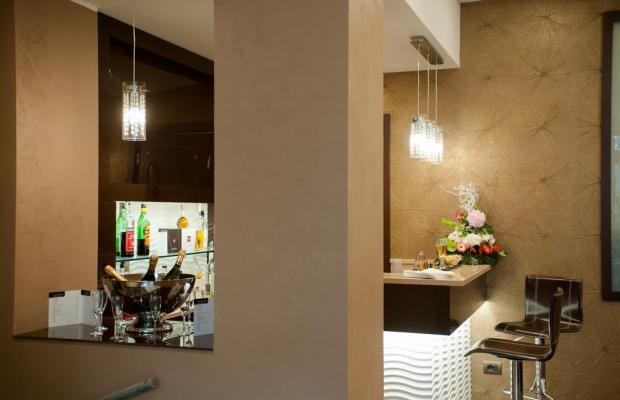 фото отеля Magri's Hotel изображение №29
