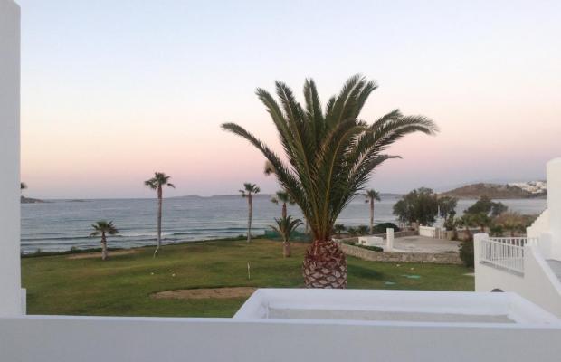 фото Astir of Paros изображение №6