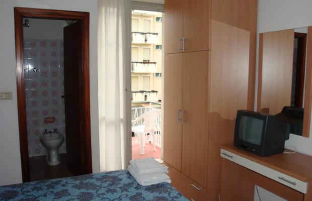 фото отеля Hotel Mara изображение №21