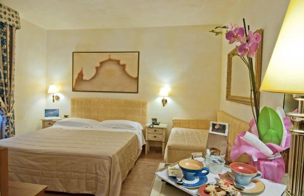 фото Alba Palace Hotel изображение №30